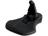 Garmin Antislip Dashboardsteun