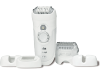 Braun - Silk-épil Softperfection 7 - 7681WD Epilator