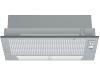 Bosch DHL535C Afzuigkap