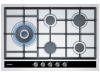 Siemens EC845SC90N Inbouw Kookplaat