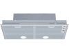 Bosch DHL755B inbouw afzuigunit