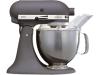 KitchenAid Artisan KSM150 Antraciet (KSM150PSEGR)