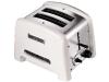 KitchenAid Artisan 5KPTT780EWH Toaster 2 Sleuven Wit