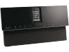 Pioneer Xw-naw1 Smal Digitaal Luidsprekersysteem Voor Ipod