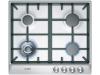 Bosch PCP615C90N Inbouw Kookplaat