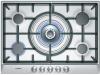Bosch PCR715C90N Inbouw Kookplaat
