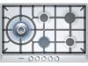 BOSCH Kookplaat PCS815C90N