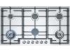 Bosch PCT915C91N Inbouw Kookplaat
