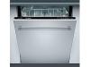 Bosch SGV43E43EU vaatwasser (volledig integreerbaar)