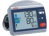 Braun Easyclick BP3550 Polsbloeddrukmeter