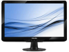 Philips TFT-scherm 23'' E-line 234EL2SB (5 ms)  5ms, DVI, HDMI, VGA, Speakers