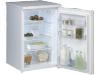 Whirlpool ARC 103/1 koelkast - Prijsvergelijk