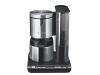 Bosch TKA 8653 koffiezetapparaat -
