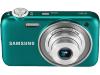 Samsung ST80 blauw
