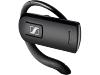 Sennheiser EZX 60 - Bluetooth Headset - Zwart