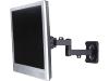 Newstar LCD-LED-TFT wandsteun