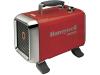 Honeywell Ventilatorkachel HZ510