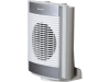 Honeywell Ventilatorkachel HZ600