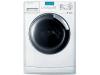 Bauknecht WAK2480 Wasmachine