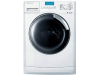 Bauknecht WAK2480 Wasmachine - Prijsvergelijk