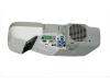 Epson  EB-440W Beamer ( zakelijk )