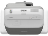 Epson  EB-450W Projector ( educatief )