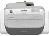Epson  EB-460 Projector ( educatief )