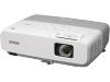 Epson  EB-825H Projector ( zakelijk )