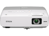 Epson  EB-826WH Projector ( zakelijk )