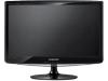 Samsung SyncMaster B2230HD 21.5-inch Full HD TFT 1920x1080 (16:9) 5ms, 70.00:1, 2xHDMI/DVI-D/VGA, Speakers -