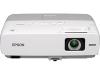 Epson  EB-84H Projector ( zakelijk )
