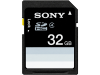 Sony Experience SD kaart 32 GB