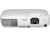 Epson Videoprojector EB-S10