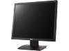 Acer V173DObmd 17-inch TFT 1280x1024 (4:3) 5ms - 20000:1 - 250cd/m2 - VGA & DVI - Speakers - Zwart