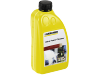Karcher Ultra Foam Cleaner 1 liter