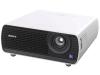 Sony  VPL-EX145 Beamer (zakelijk)