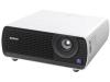 Sony  VPL-EX175 Beamer (zakelijk)
