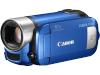 Canon LEGRIA FS406 ZILVER