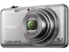 Sony DSCWX7S