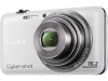 Sony DSC WX 7 WIT