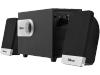 Trust , Mica Speaker Set 2.1