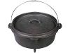 Barbecook Dutch Oven Sudderpot 9L