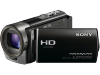 Sony HDR-CX130E CAMCORDER