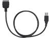 Kenwood Kca-ip102 Ipod Audio Kabel