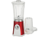 Moulinex Blender Mini Multi Deluxe LM125
