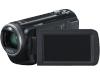 Panasonic HDC-SD80 Camcorder Zwart