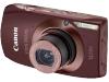 Canon Digital Ixus 310 HS - bruin