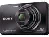 Sony DSCW580B