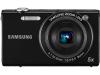 Samsung  SH100 Zwart