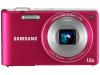 Samsung PL210 - roze